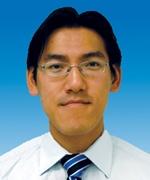 Ernest Cheung