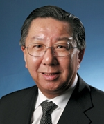 Kit Wong