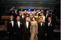 2013 RHMCBA Gala